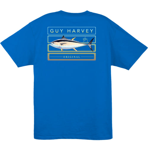 703f283f6 Guy Harvey Clearance - Men's Fishing Shirts, Hat, & Clothing – Guy ...