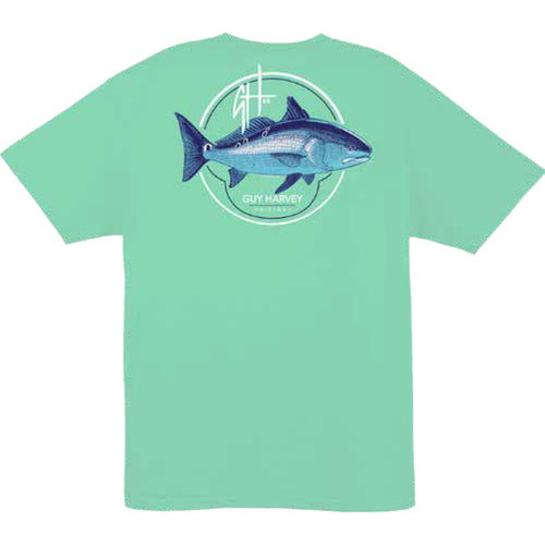a70ec2f483682 Guy Harvey Clearance - Men s Fishing Shirts