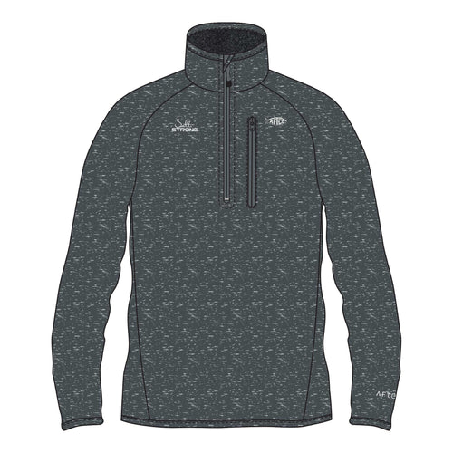 1/4 Zip Performance Fleece