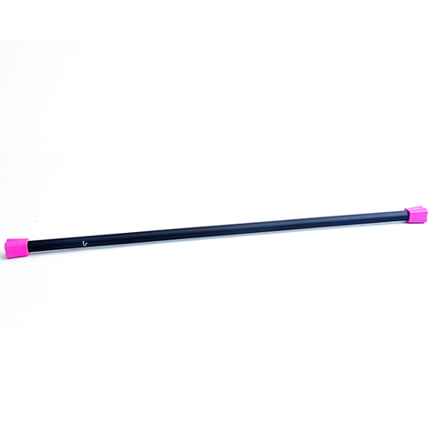 Body Bar | 2kg Pink