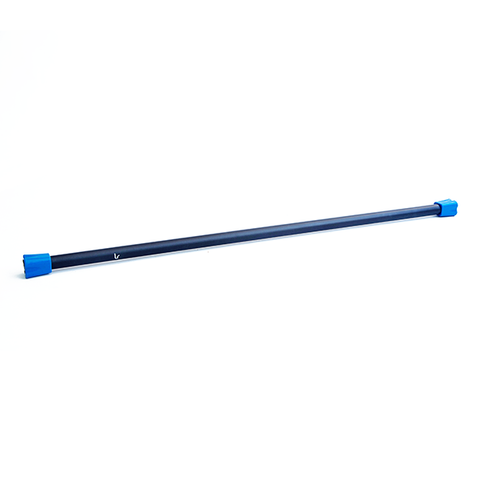 Body Bar | 4kg Blue Preorder - waiting for stock