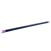 Body Bar | 8kg Purple