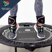 Power Special | Rebounder + Memory Stick + Power Shoes + Elimin8 Plan