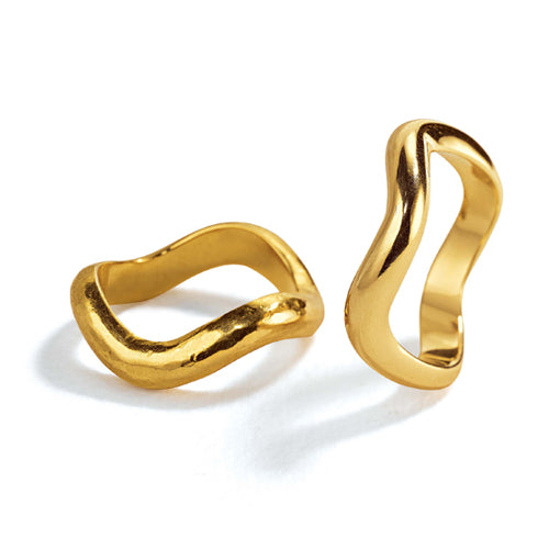 Belperron-Jewelry-Wave-Virgin-Yellow-Gold-Ring_2