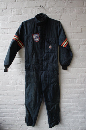 Antler Snowmobile Club Jumpsuit