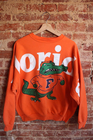 Florida Gators Crewneck