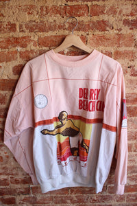 Del Rey Beach Club Crewneck