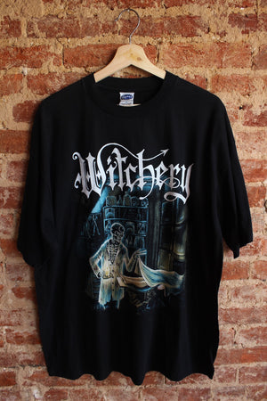 Witchery Tee