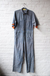 Gen Motors Jumpsuit