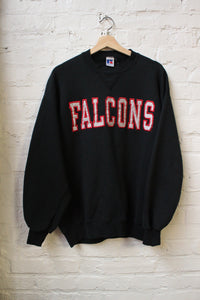 Russell Athletic Falcon Crewneck