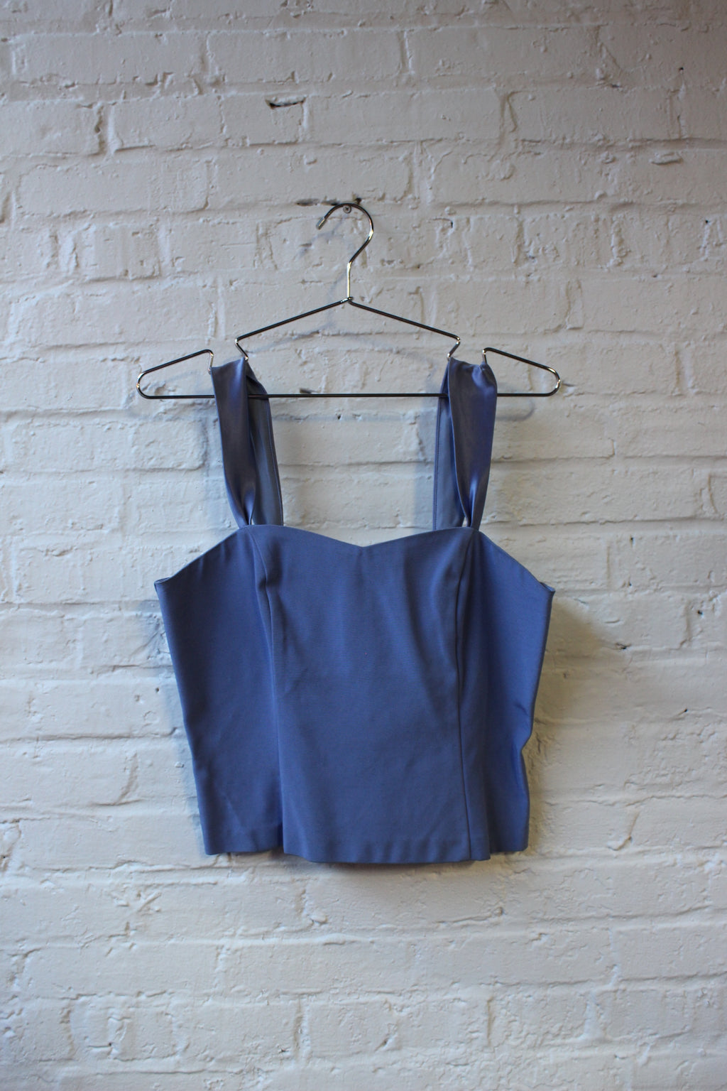 Cache Two-Piece Set