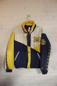 Pro Player Michigan Jacket