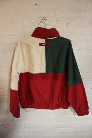 Hilfiger Sailing Jacket