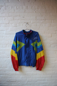 Dupont Racing Jeff Gordon Windbreaker