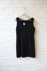 St. Johns Basics Knit LBD