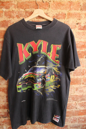 Kyle Mello Yello Racing Tee