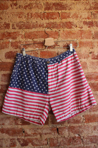 USA Chubbies