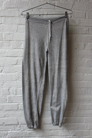 Vintage Grey Sweats