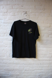 90s Nike Just Do It Tee