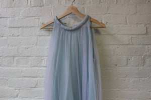 Cheoette Sleep Dress