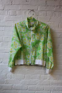 Key West Fashions Bomber Jacket