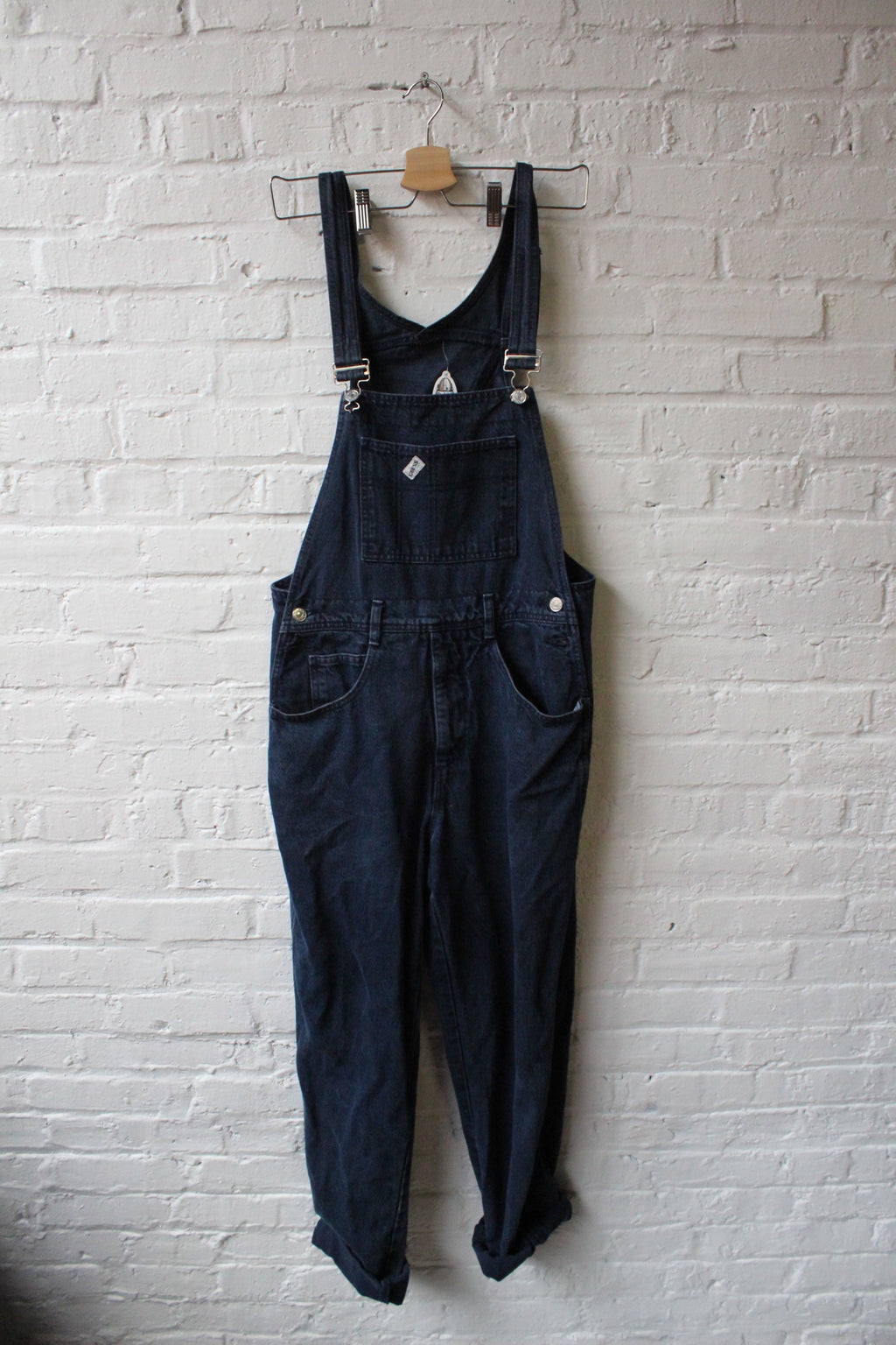 Guess Jeans Overalls