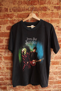 Jimmy Page and Robert Plant Tour Tee