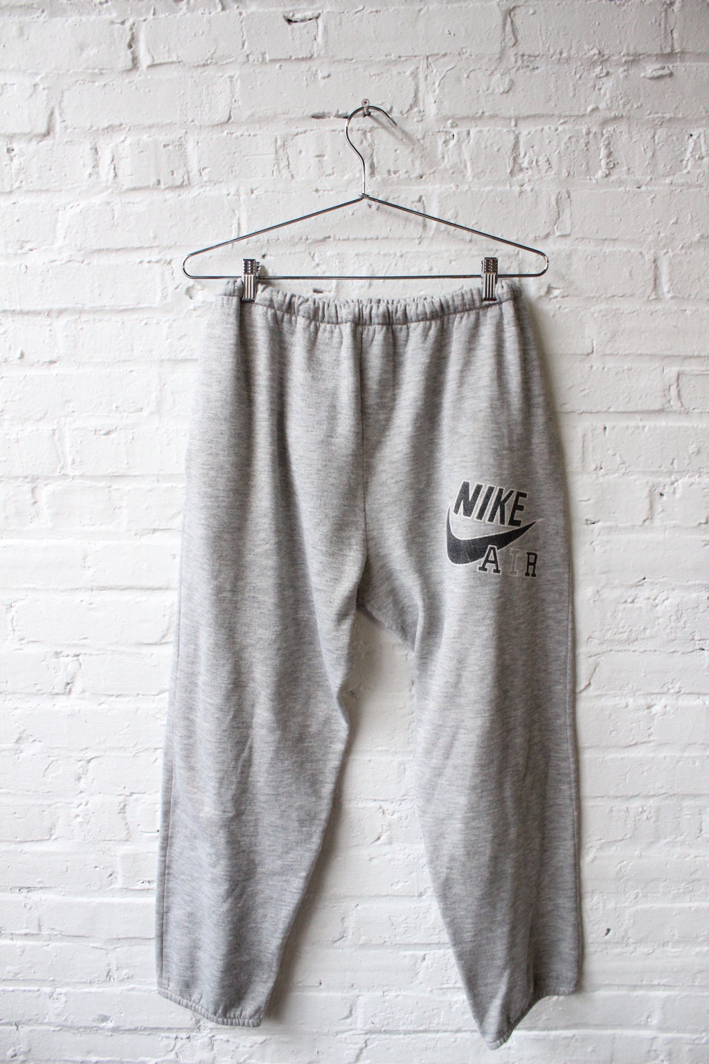 Deadstock Nike Sweats