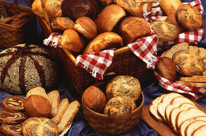 Do We Need Carbohydrates In Our Diet?