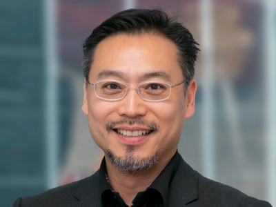 Dinner with Jason Chiu, Founder and CEO of Cherrypicks (15 Sept 2020)