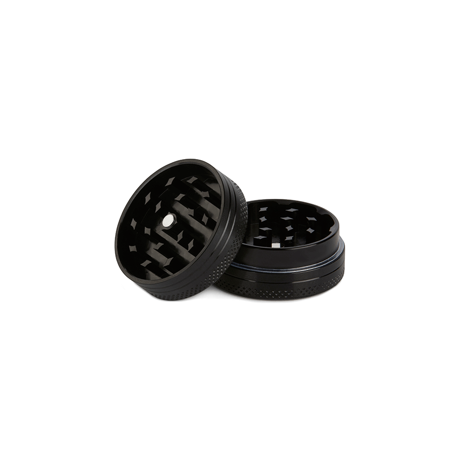 Tweed 2pc Grinder