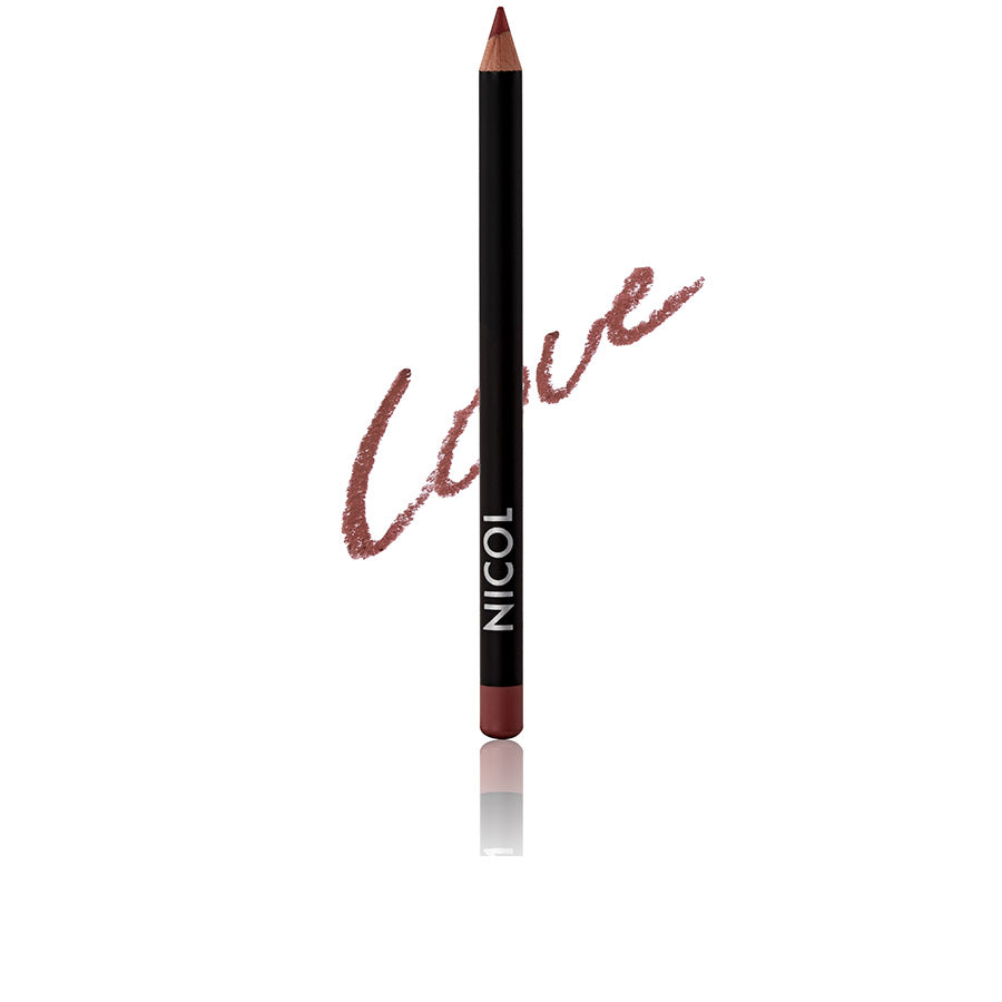 Cameo Lip Pencil