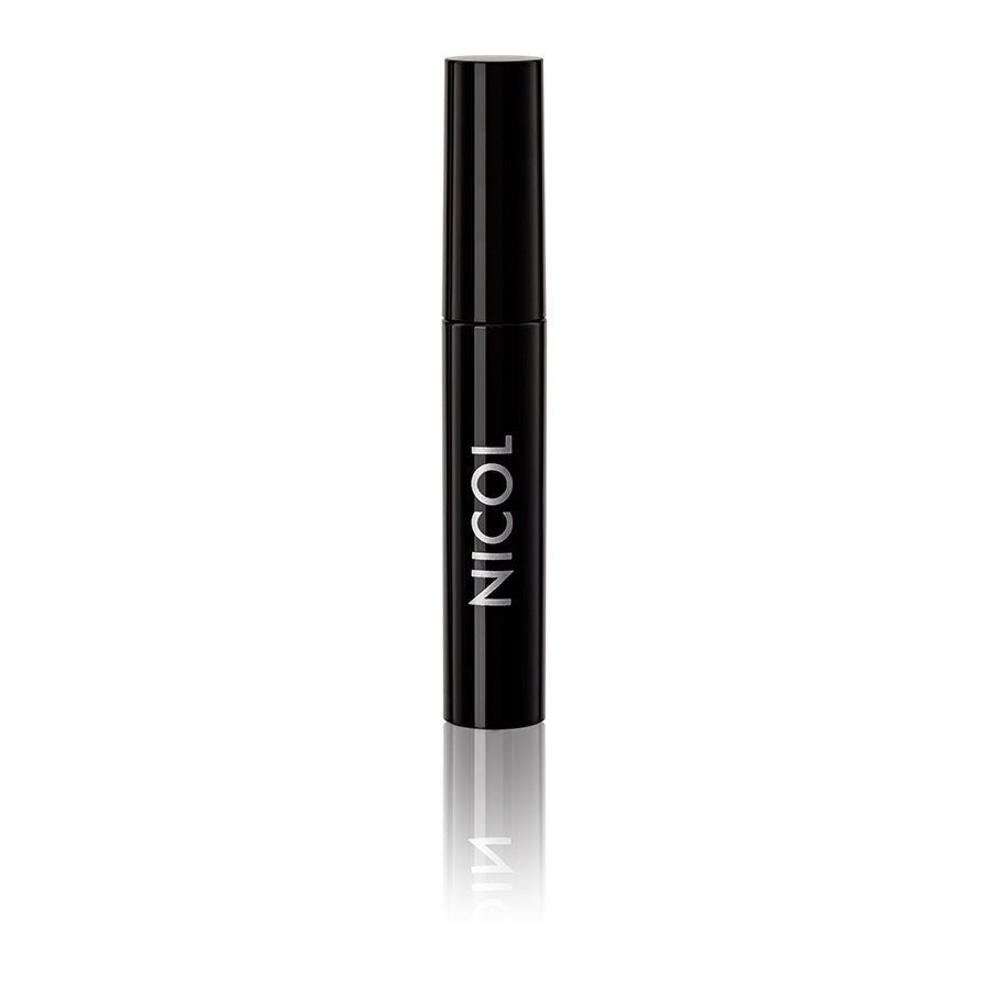 Cap- On Lash Extender Primer