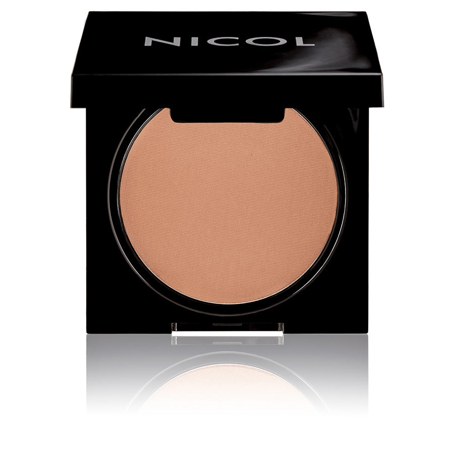 Coconut Girl Bronzer Compact