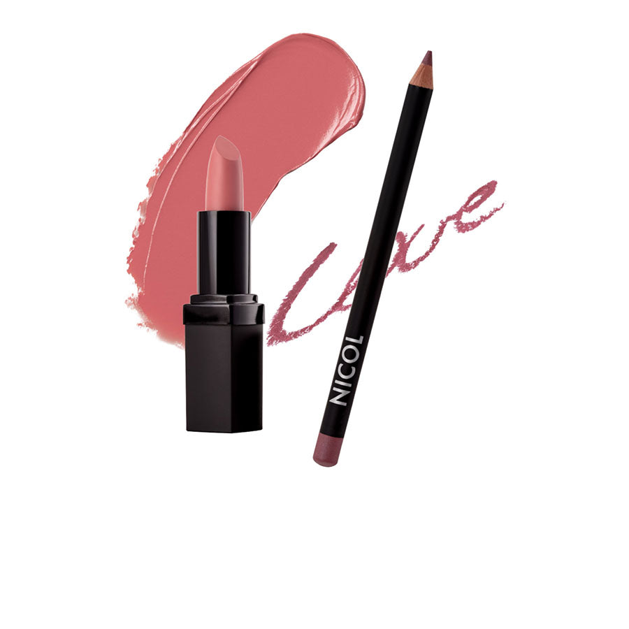 Dancing Queen Lip Duo 2