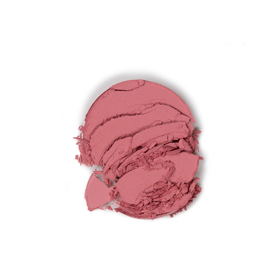 Gal Pal Blush Swatch