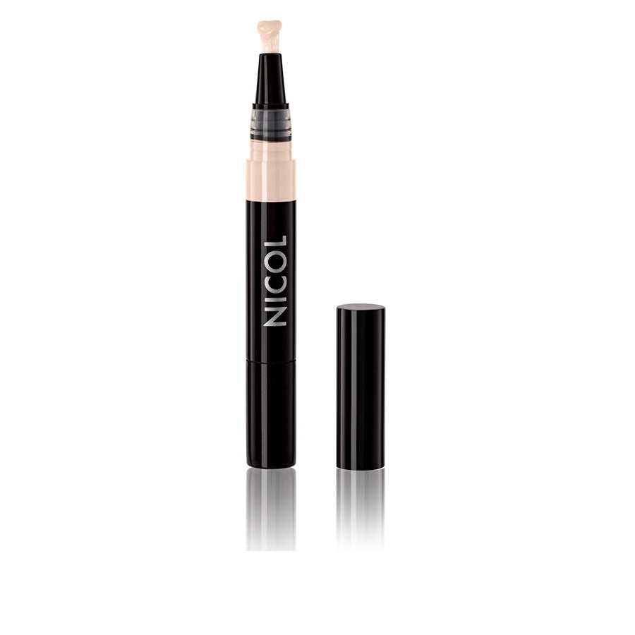 Light Neutral Touch Up Veil Concealer