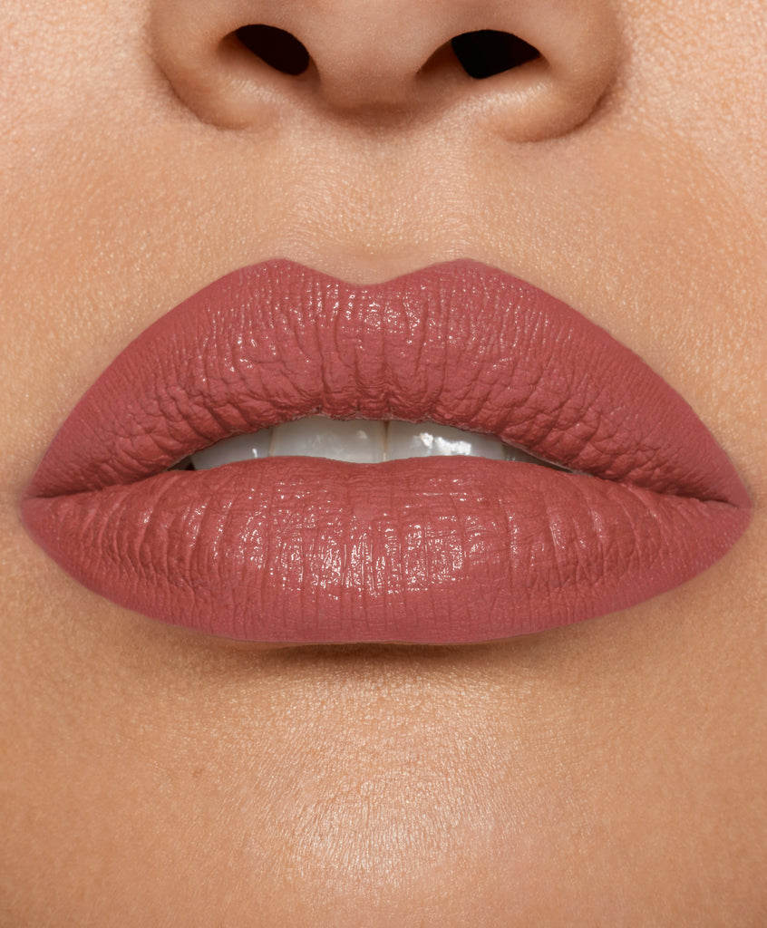 Fly Girl | Matte Lipstick