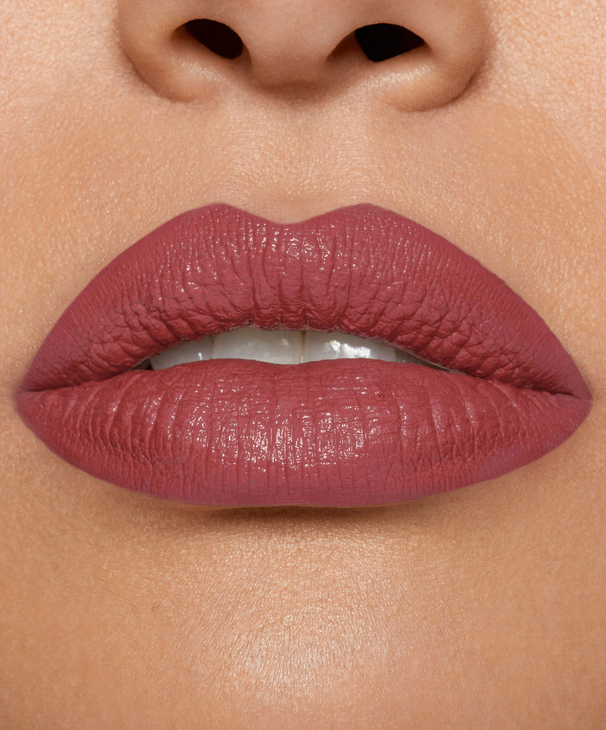 Love Affair | Matte Lipstick