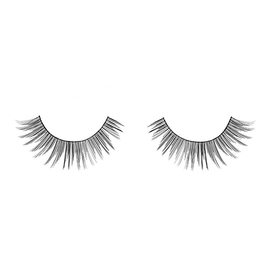 Nefertiti Faux Lashes Pair