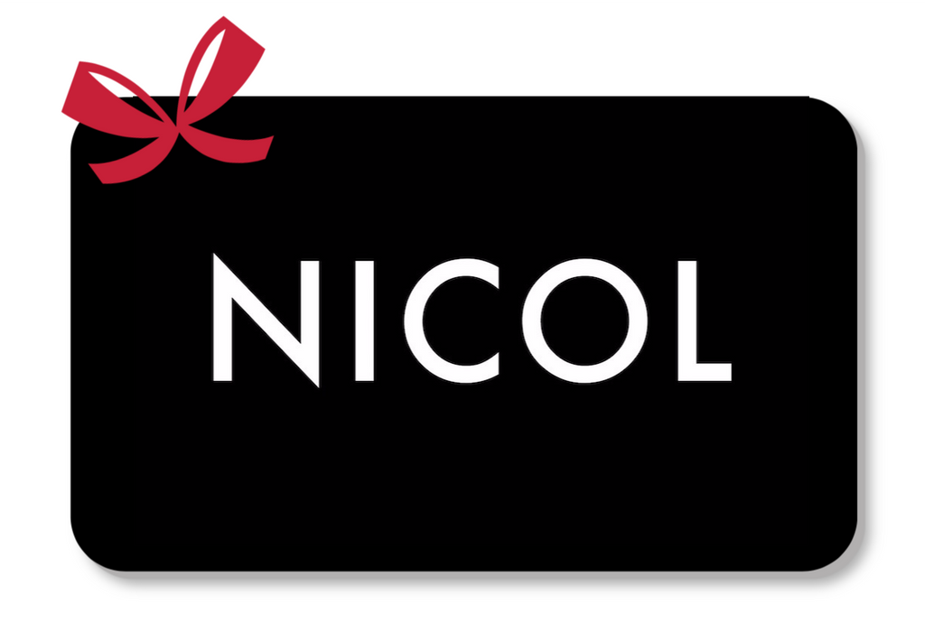 Digital | Gift Card