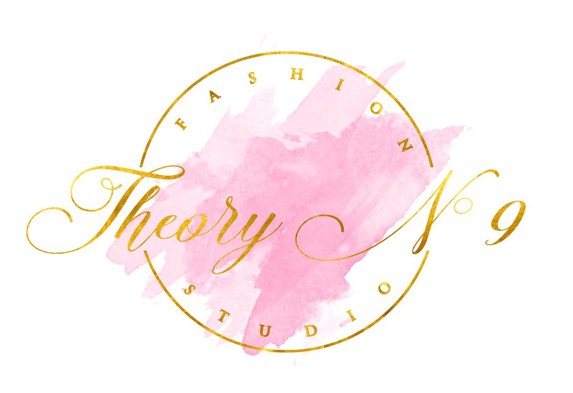 Theory No.9 Fashion Studio