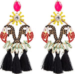 Load image into Gallery viewer, Rosie Earrings