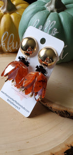 Load image into Gallery viewer, Nadette Earrings