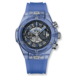 Hublot Big Bang 411.JL.4809.RT