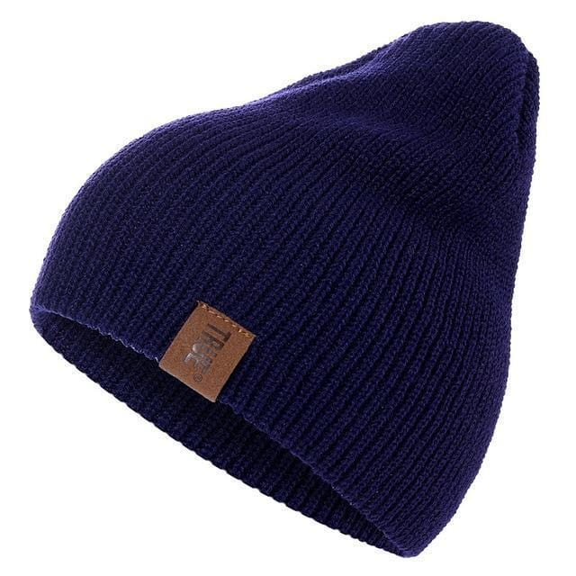Skate Beanies for Men & Women