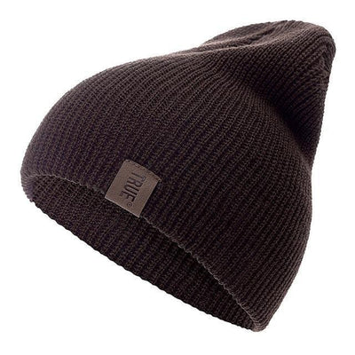 Beanies for Men & Women Streetwear Clothing Raikago