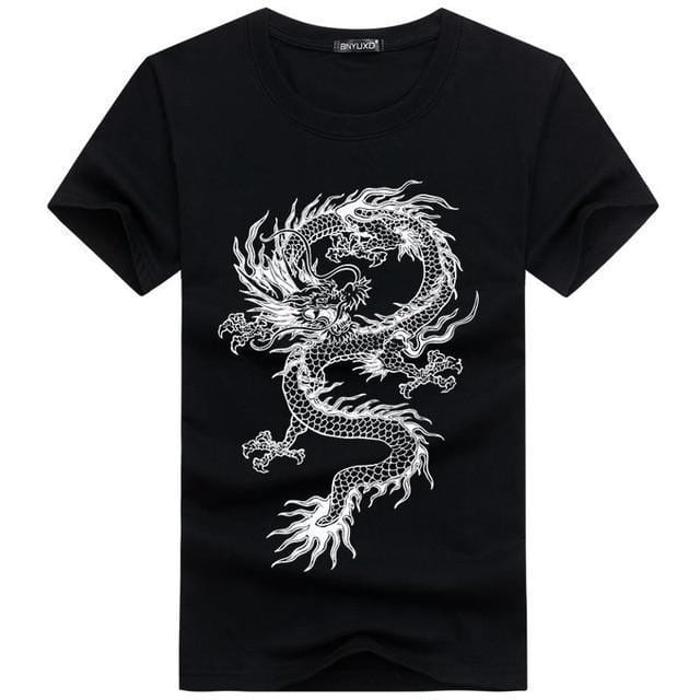 Dragon XX T-Shirt