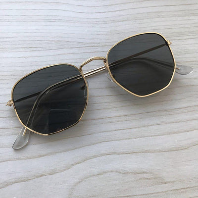 Luxury Sunglasses For Men and Women Streetwear Clothing Raikago