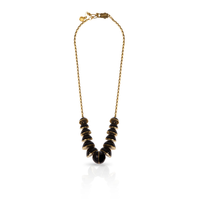 Vinage Pierre Cardin Necklace